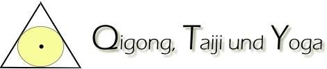 Qigong, Taiji, Yoga Kurse in Düsseldorf